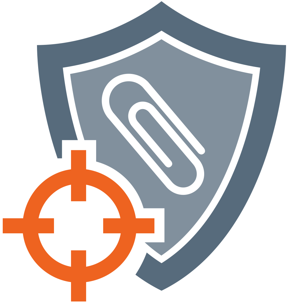 Mimecast Targeted Threat Protection - Attachment Protect is a fresh approach to attachment sandboxing – driving safety without added latency.