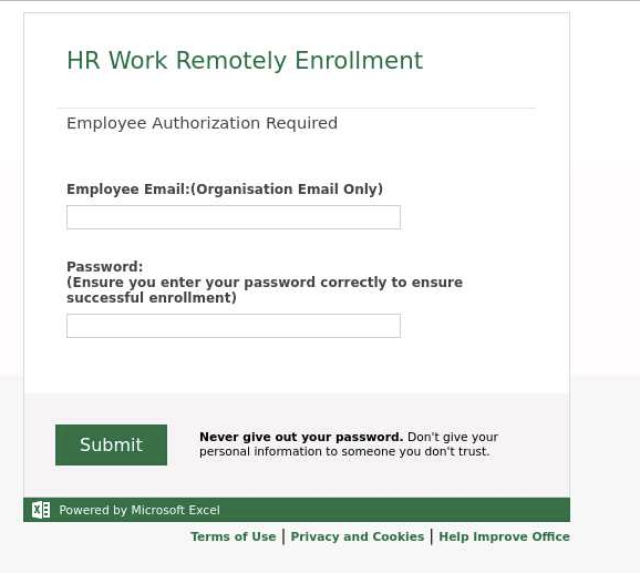 remote work HR phishing.png