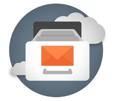 Email Availability Amp Email Continuity Mimecast