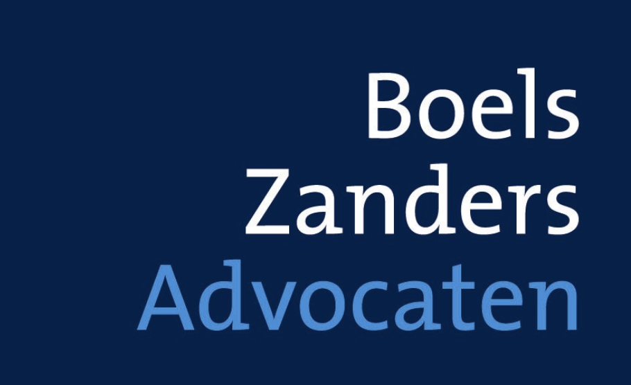 Boels Zanders Manages Simplified, Risk-free Move to a Robust Office 365 Environment, with Help from Mimecast