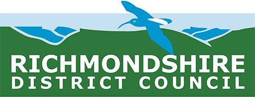 Richmondshire District Council Transforms Email Security and Data Privacy Footing to Refocus on Innovation