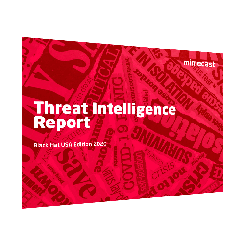 Threat-intel-report-back-hat-2020-cover.png