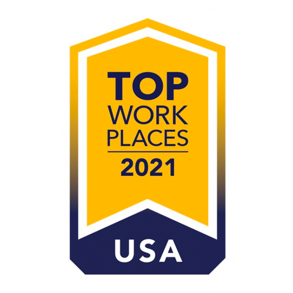 Top Workplaces USA - MIME.png