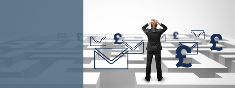 Unified Email Management