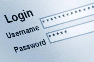 Everyone should use different passwords for their services to prevent a hack on one leading to a problem on another.