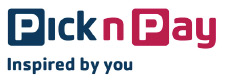 Pick n Pay Group
