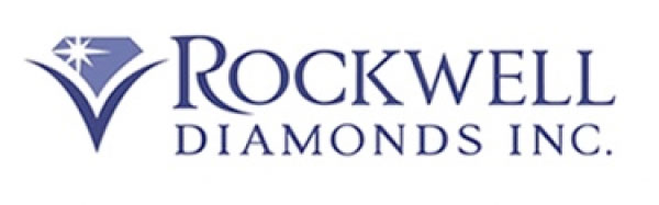 Rockwell Diamonds