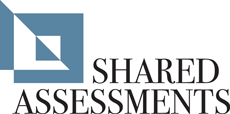 Shared Assessment
