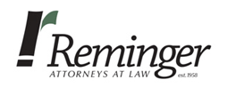 Reminger Attorneys at Law