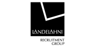 Landelahni Group