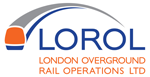 London Overground Rail Operations Limited