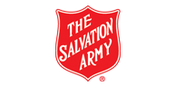 [2021/01] The Salvation Army