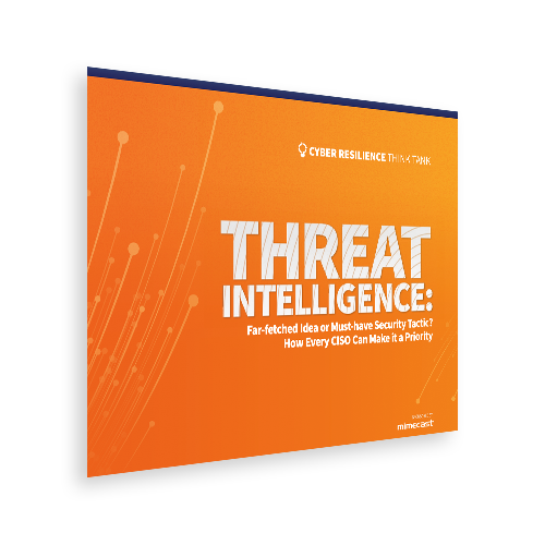 ebook-threat.png