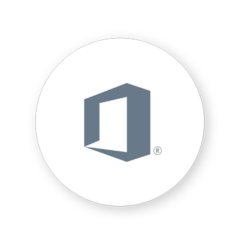download free microsoft office 365 sales training software